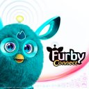 Photo of OfficialFurby's Twitter profile avatar
