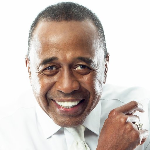 Ben Vereen Social Profile