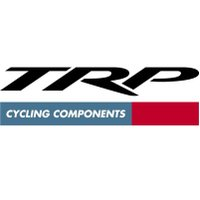 TRP Cycling | Social Profile