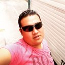 Emmanuel Santana - @santana18zsa - Twitter
