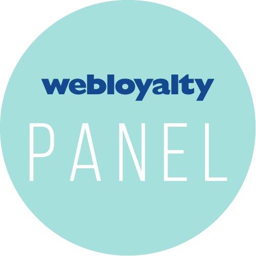 Webloyalty-Panel