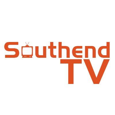 Southend TV