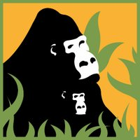 Fossey Gorilla Fund (@SavingGorillas )