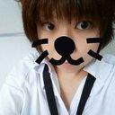 ユキ☆ (@57yukie1) Twitter