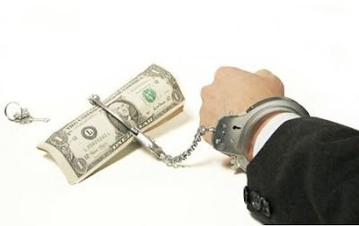 Media Tweets by Money Slave (@moneyslave__) | Twitter