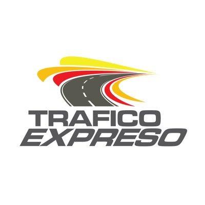 @TraficoExpreso