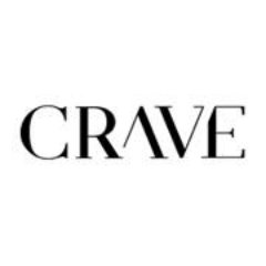 @CraveOnline