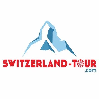 Switzerland-tour.com