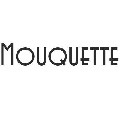 MOUQUETTE