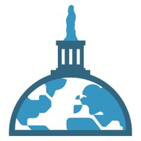 Foreign Affairs Cmte | Social Profile