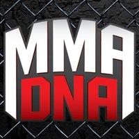 MMA DNA