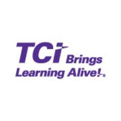 @TeachTCI