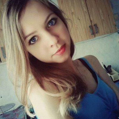 fake photo profile