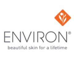 @Environ_USA
