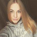 Ульяна (@001_uliana) Twitter