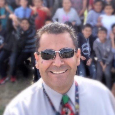 Mr. Ayala