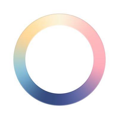 App: round da 2,4 milioni di euro per 4books