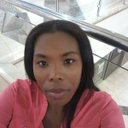 Sipho Anele (@031fam) Twitter
