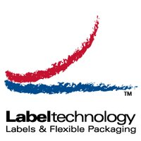 Label Technology | Social Profile