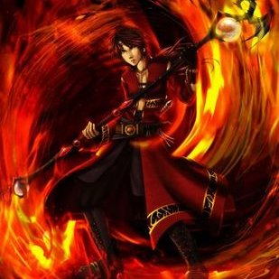 Prince Of Fire Fire Prince Twitter