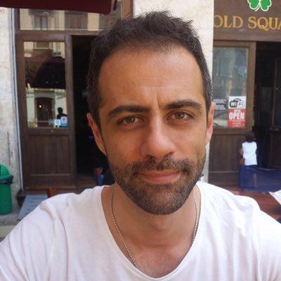 Carlo Fanzecco