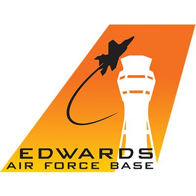 Edwards AFB