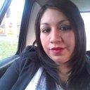 Cintia Paola (@cintiapaola85) Twitter