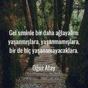 Azize (@01Hayatm) Twitter