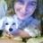 Nanette Seelos twitter profile