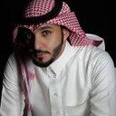 mahmad (@000_370) Twitter