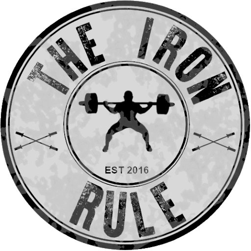 the iron rule They would become unclean by touching an outcast, so they banished them first  we hear the iron rule in some of today's political rhetoric that.