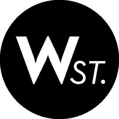 Wall Street Fine Art Wsallery Twitter