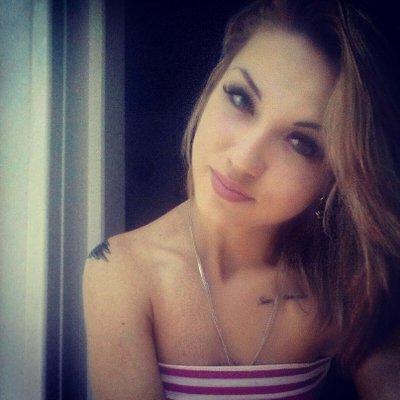 Elizabeth Berrington naked (34 pics) Bikini, Facebook, in bikini