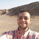 sasa mohamed (@22_sasa) Twitter