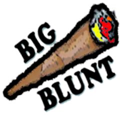 Big Blunt