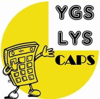 Ygs Lys Caps (@YgsLysCaps) | Twitter