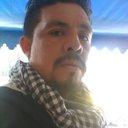 omar gerardo ramos (@13omar24) Twitter