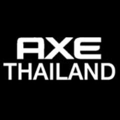 @AXE_Thailand