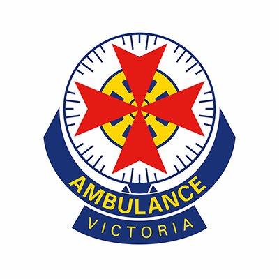 Ambulance Victoria Profile