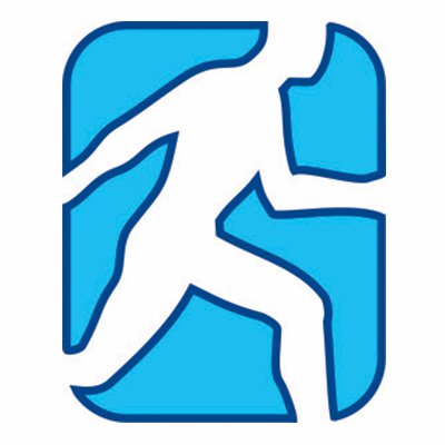 human kinetics aus (@hk_australia) | twitter, Muscles