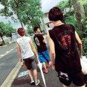 @masaki (@0319_hm) Twitter