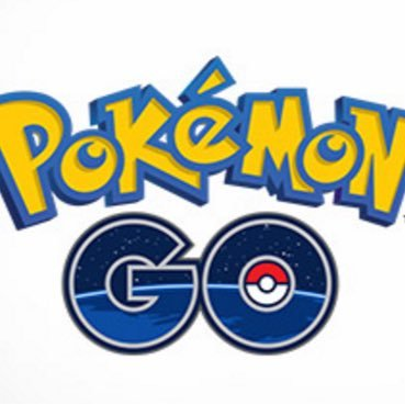 Pokémon Go UK (@PokemonUKGo) | Twitter