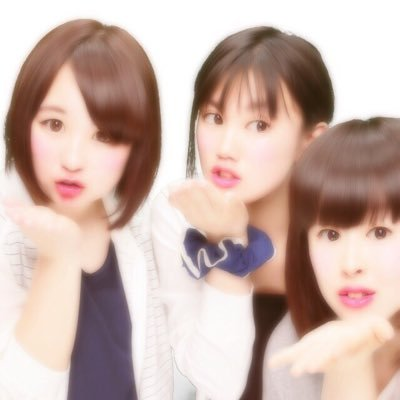 石田綾 (@NosamRyo)   Twitter
