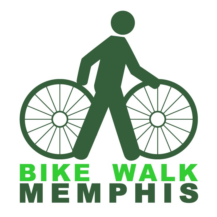 bike walk memphis