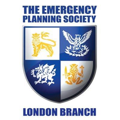 The EPS London - (@TheEPSLdn) Twitter profile photo