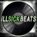 illSickBeats