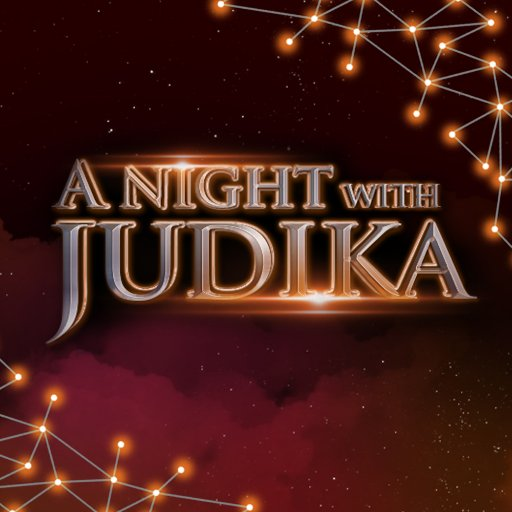Judika: A NIGHT WITH JUDIKA (@judika_transtv)