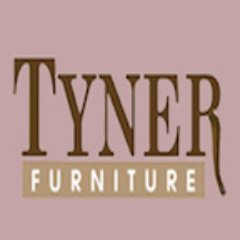 Charmant Tyner Furniture