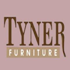 Lovely Tyner Furniture