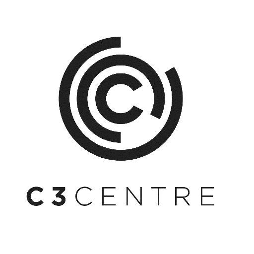 @C3Centre